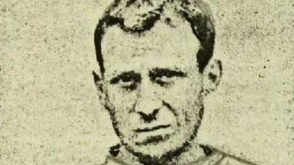 Anton Schimak