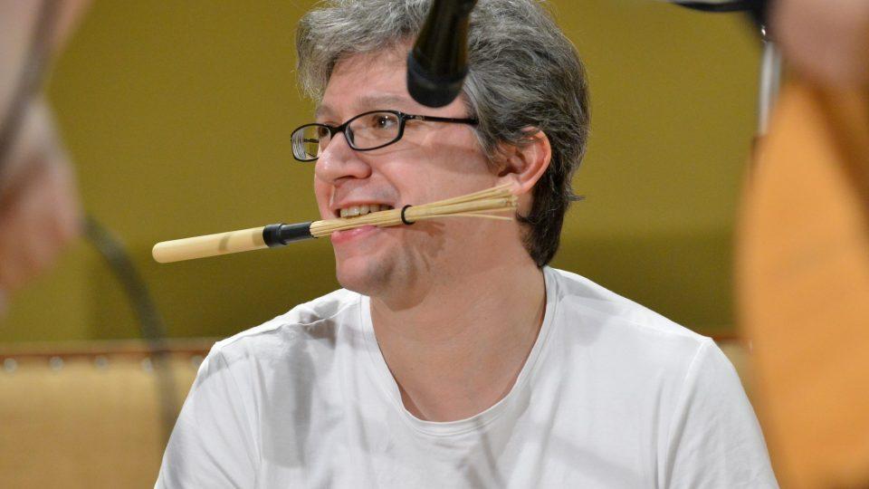 Robert Fischmann