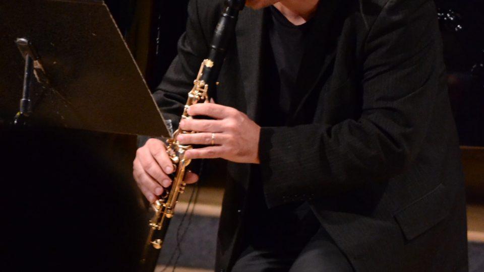 Gabriele Mirabassí