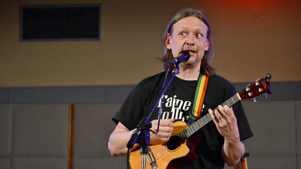 René Souček