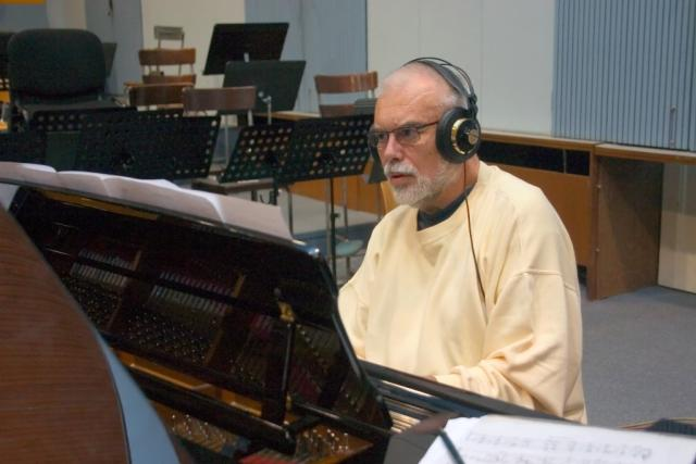 Karel Růžička | foto:  Radioservis