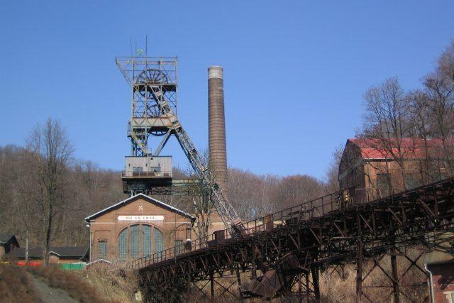 Průmyslová secese v muzeu