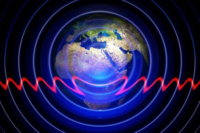 Hudební globus