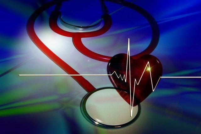 srdce,  zdraví,  tlak   foto: Fotobanka Pixabay