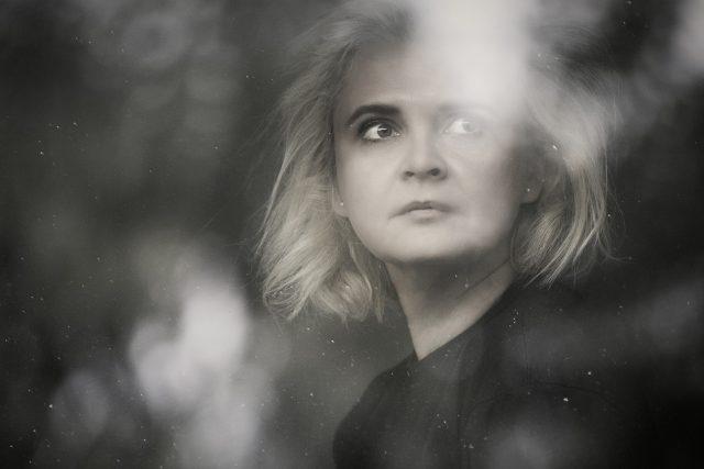 Beata Hlavenková | foto: Pavel Horák