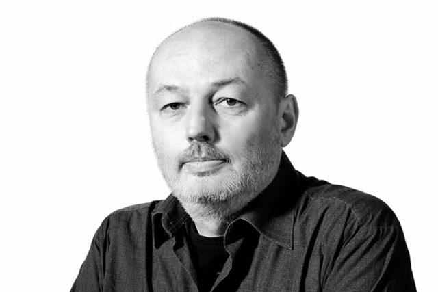 Zemřel divadelní dramaturg Marek Pivovar | foto: Národní divadlo moravskoslezské