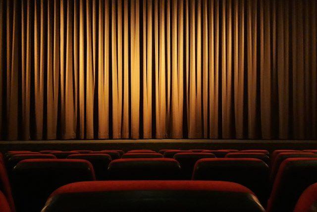 Jaké bylo ostravské divadlo konce 30. let 20. století? | foto: Fotobanka Pixabay