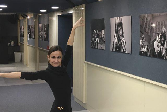 Leona Qaša Kvasnicová