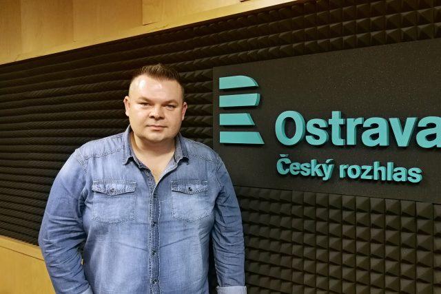Šéfkuchař Jan Kostka