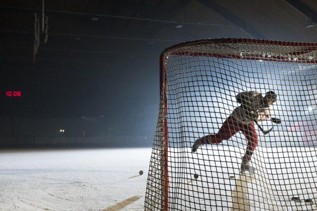 Mistrovství světa v ledním hokeji 2019