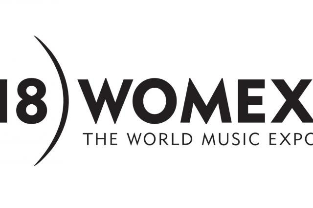 Womex 2018