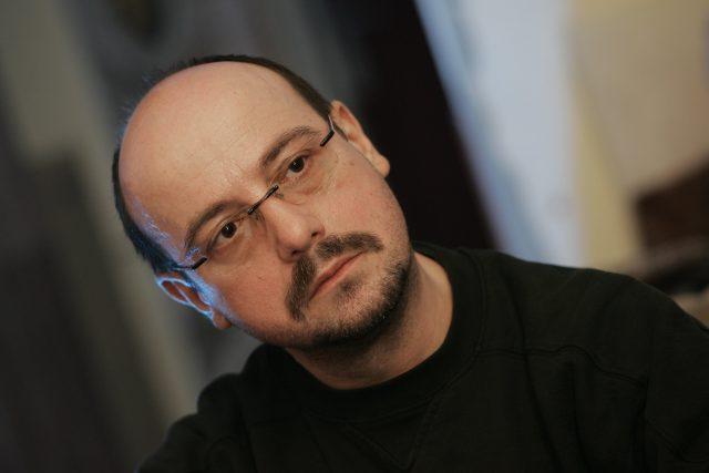 László Sümegh (2005)