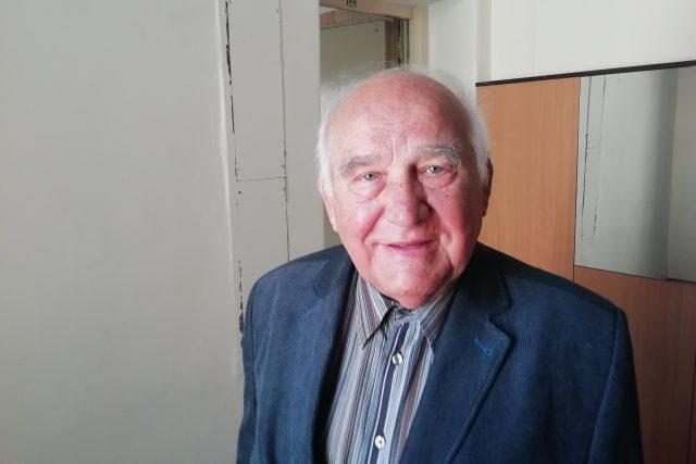 Rudolf Bernatík