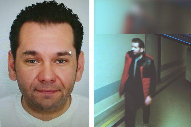 Dvaačtyřicetiletý Ctirad V. loni v prosinci z bezprostřední blízkosti ranami do hlavy a hrudníku zabil sedm lidí a dva zranil