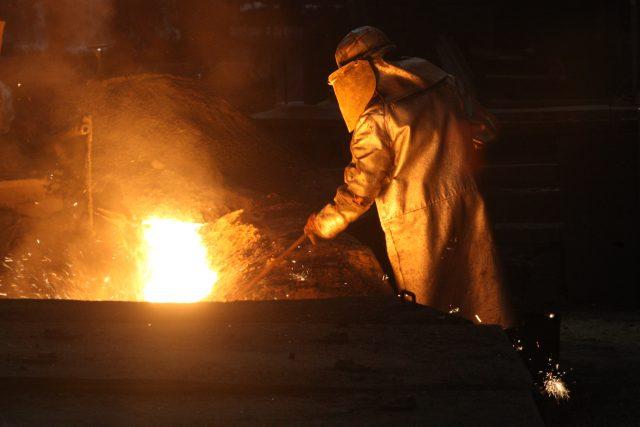 Skupina ArcelorMittal indického miliardáře Lakšmího Mittala dokončila prodej ostravské huti. Od pondělí přebírá řízení ostravského podniku skupina Liberty Steel z globálního koncernu GFG Alliance britského podnikatele s indickými kořeny Sanjeeva Gupty