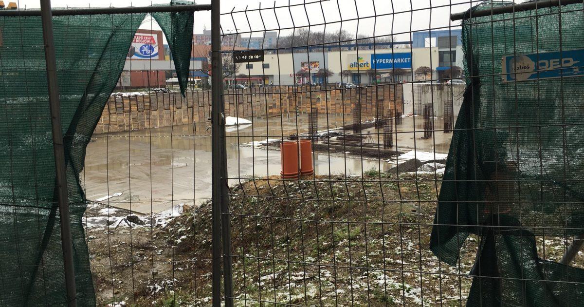 ADRA hled dobrovolnky do Orlov